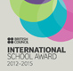 international school 12-15