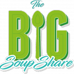 The Big Soup Share & Key Stage One Bake Off